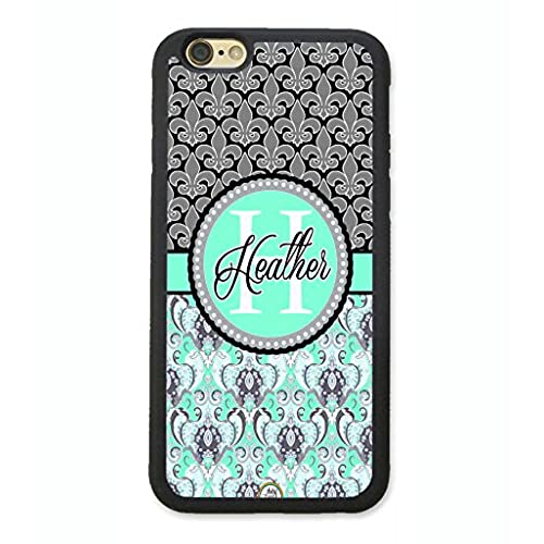 personailsed iphone 7 cases