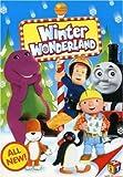 Winter Wonderland (hit)