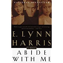 Abide With Me: A Novel (Invisible Life Trilogy)