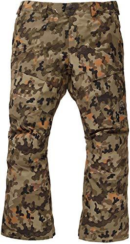 Burton Men's AK Gore-Tex Swash Snow Pant