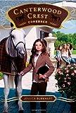 Comeback, Jessica Burkhart, 1442419520
