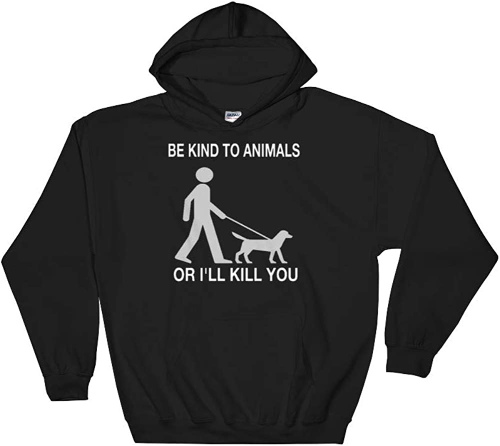 be Willie Kind to Animals Hoodies Shirt be Kind to Animals Be Kind to Animals Hoodies Shirt