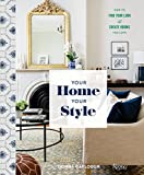 how to decorate your room Your Home, Your Style: How to Find Your Look & Create Rooms You Love