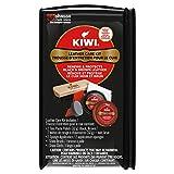 KIWI Leather Travel Kit - 1 Count