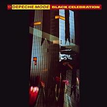 Black Celebration (180 Gram Vinyl)