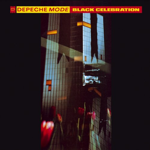 Depeche Mode - 1994-03-26 DM Rocks Hawaii, Blaisdell Arena, Honolulu, HI, USA - Zortam Music
