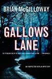 Image of Gallows Lane: An Inspector Devlin Mystery