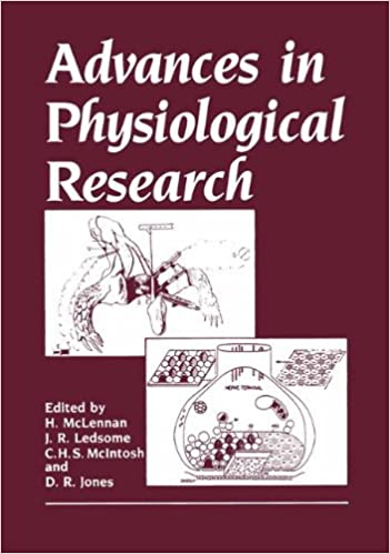 Descargar Torrents En Español Advances In Physiological Research Torrent PDF