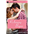 Reclaiming Brynn: inspirational romance (Heart of the City Book 1)
