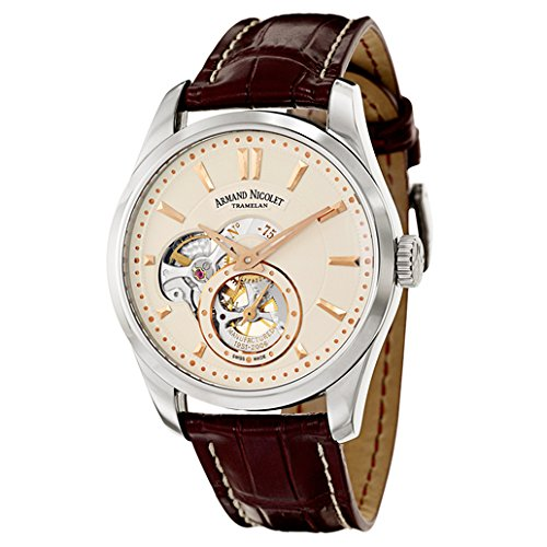 armand-nicolet-l06-mens-manual-watch-a130aaa-as-p713bx2