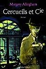 Cercueils et Cie par Allingham
