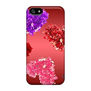NhaUl6530AQbrS Sweetheart Feeling For LG G3 Phone Case Cover On Your Style Birthday Gift Cover Case