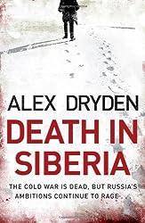 Death in Siberia