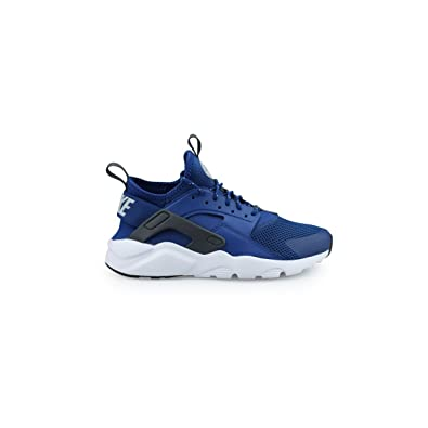 nike air huarache run ultra trainers