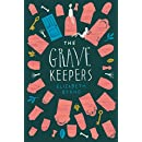 The Grave Keepers