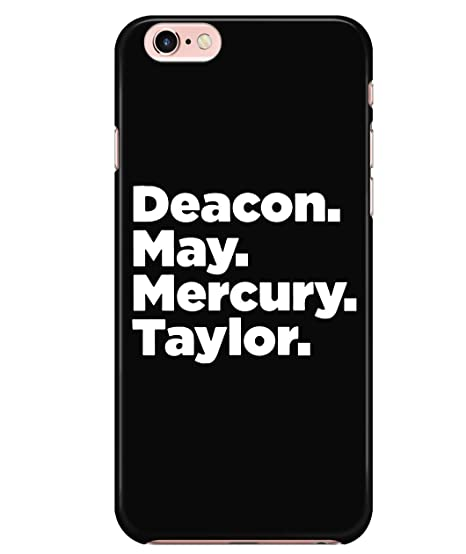 51d51c5ae9 Image Unavailable. Image not available for. Color: iPhone 7/7s/8 Case ...