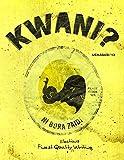 Kwani? Uchaguzi '13 (Kwani? 08)