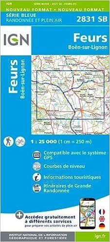 Téléchargement 2831SB FEURS BOEN pdf, epub ebook