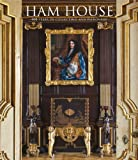 img - for Ham House: 400 Years of Collecting and Patronage book / textbook / text book