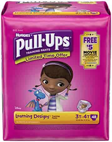 6becd33ea716 Shopping Pull-Ups - Training Pants - Potty Training - Baby Products ...