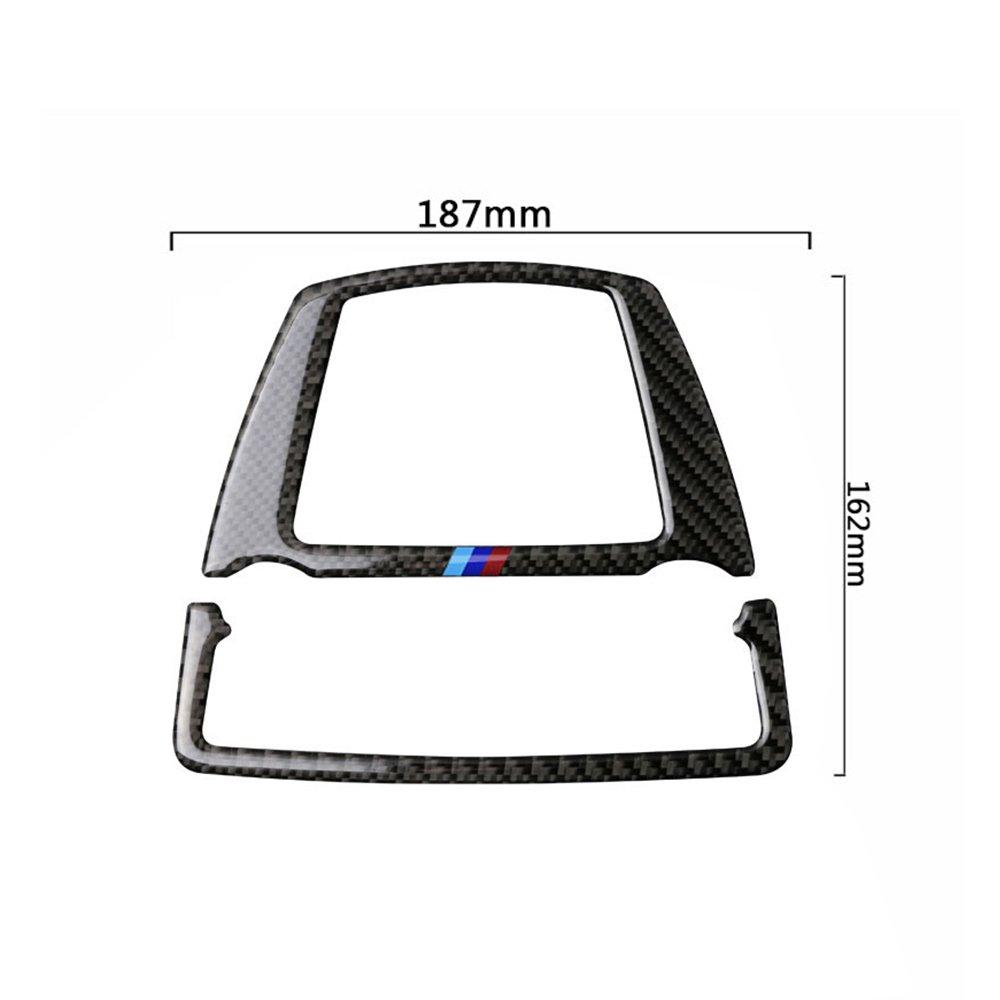 passenger side wing door clip mirror glass Heated # VoAma//A01-2015883//590 Left hand