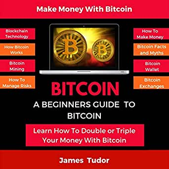 25 bitcoins to audible sports betting losers