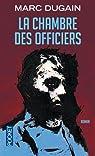 La chambre des officiers par Dugain