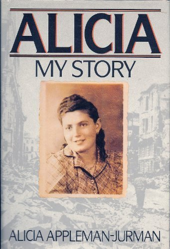 Alicia: My Story (Salt Redux compare prices)