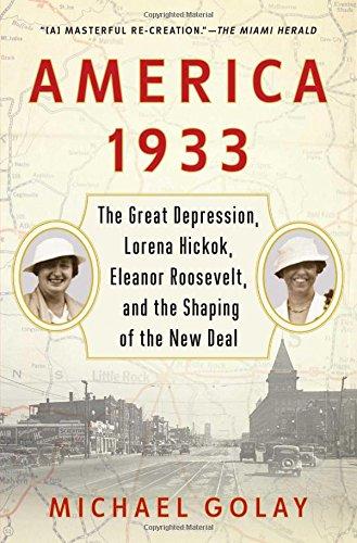 america 1933 - 1
