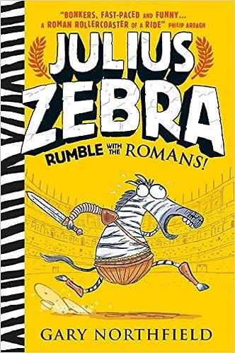 Image result for julius zebra