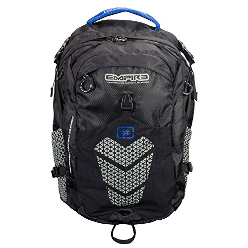 Empire Paintball F6 Backpack ()