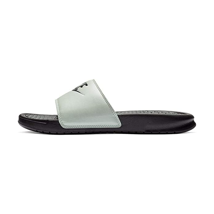 b7dd7c581fbd Amazon.com  NIKE Women s Benassi Just Do It Synthetic Sandal  Shoes