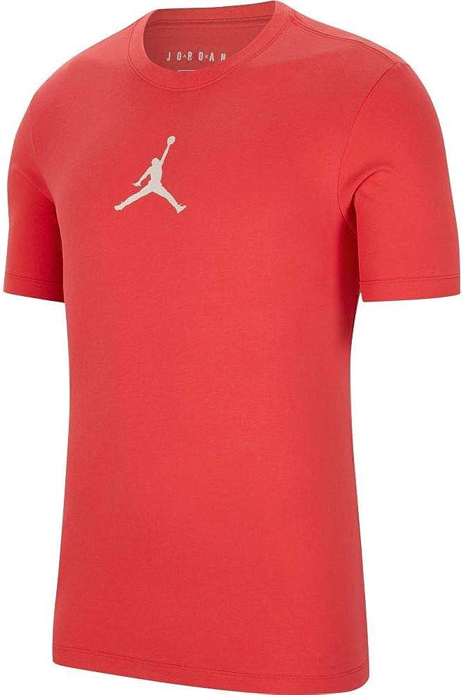 Nike Jordan Jumpman Logo Dri-FIT Track