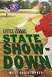 State Showdown (Little League)
