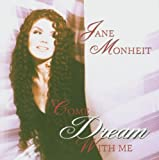 Come Dream With Me (Dual Disc)