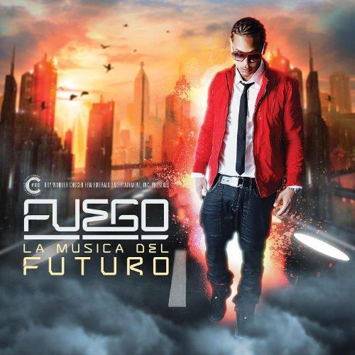 ... La Musica del Futuro