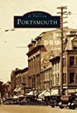 Portsmouth (Images of America Images of America Images of America Images)