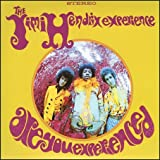 Are You Experienced? [Vinyl]