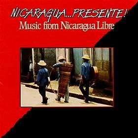 Amazon.com: Himno a Centro America: Rafael Espinoza: MP3