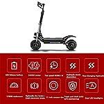SSCYHT-Monopattino-elettrico-per-fuoristrada-per-adulti-con-casco-di-sicurezza-trazione-integrale-velocit-regolabile-velocit-massima-528-mih-potenza-5400-W-batteria-a-lunga-portata