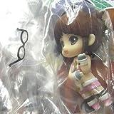 Nendoroid Petit THE IDOLM @ STER2 stage 01 [Ritsuko secret Akiyama]