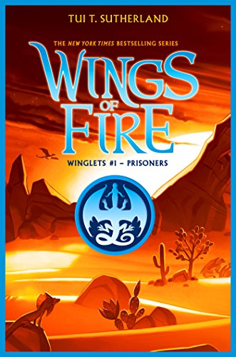 Wings Of Fire Epub File