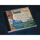 Dave Ramsey's Personal Finance Software Version 5.3