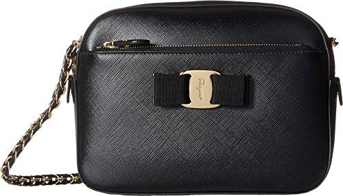salvatore-ferragamo-womens-lydia-camera-bag-black-one-size