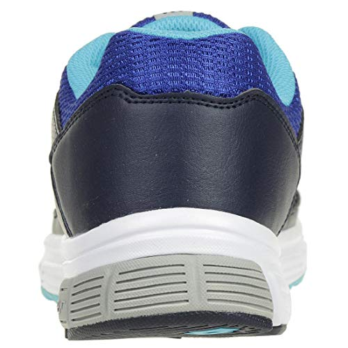 Avi Mt Speedride Slv Blu Sneaker Lotto 600 IV Herren T6595 Blau 8wTvHq