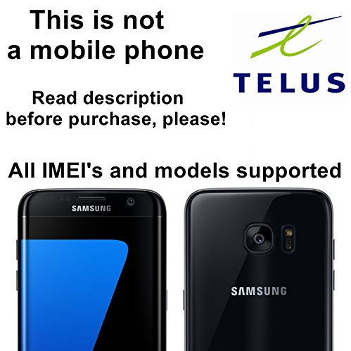 telus-canada-factory-unlock-service-for-samsung-mobile-phones-all-imeis-supported-feel-the-freedom