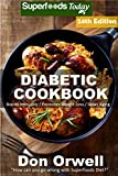 Foods-for-diabetics Review and Comparison