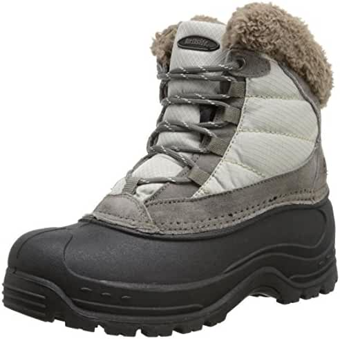 Northside Women's Fairmont II Snow Boot