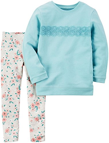 carters-baby-girls-2-pc-playwear-sets-turquoise-24m