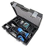Parker Hannifin 770000 Zoomlock Pzk-Tk0 0 Jaw Tool Kit